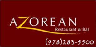 Azorean Logo