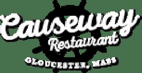 Causeway Restaurant Logo