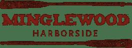 Minglewood Harborside Logo