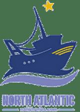 North Atlantic Logo