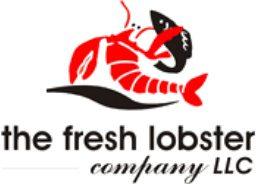 The Fresh Company Logo