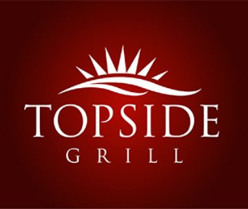 Topside Grill Logo
